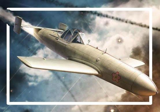 MXY-7 ohka