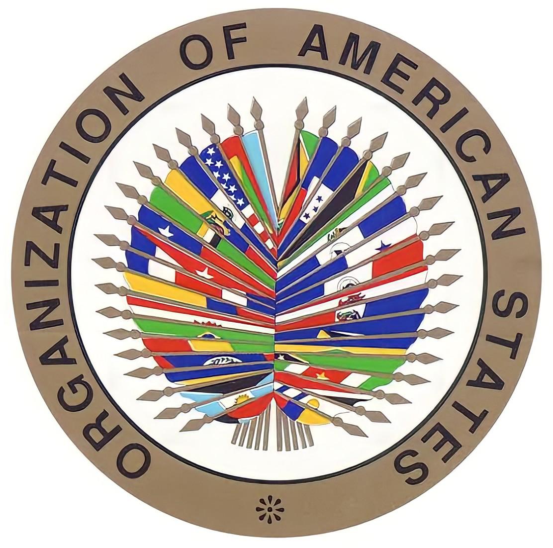 องค์การนานารัฐอเมริกัน